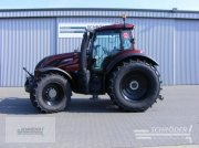 Valtra T 234 D SmartTouch Трактор