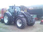 Valtra T 234 D Traktor
