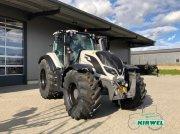 Traktor типа Valtra T 234 Direct, Gebrauchtmaschine в Blankenheim
