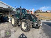 Traktor des Typs Valtra T 234 Direct, Vorführmaschine in Markt Hartmannsdorf