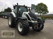 Traktor типа Valtra T 234 Direct, Gebrauchtmaschine в Grafenstein