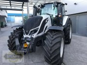 Traktor des Typs Valtra T 234 Direct, Vorführmaschine in Grafenstein