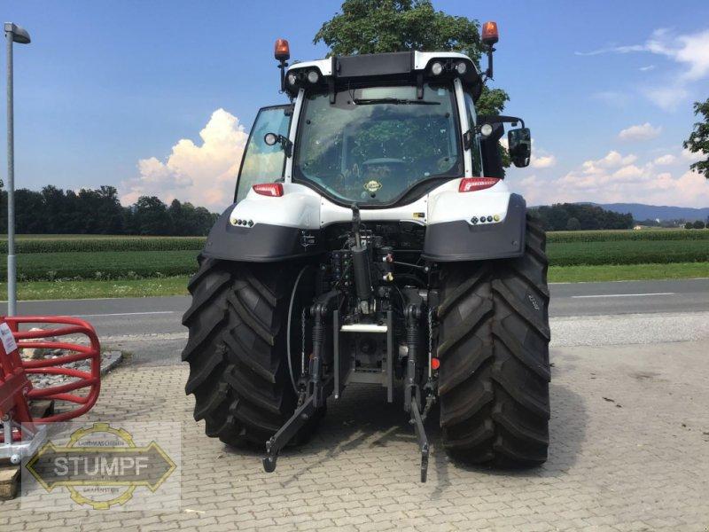 Traktor типа Valtra T 234 Direct, Vorführmaschine в Grafenstein (Фотография 3)