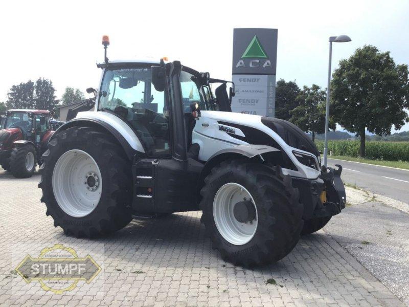 Traktor типа Valtra T 234 Direct, Vorführmaschine в Grafenstein (Фотография 2)