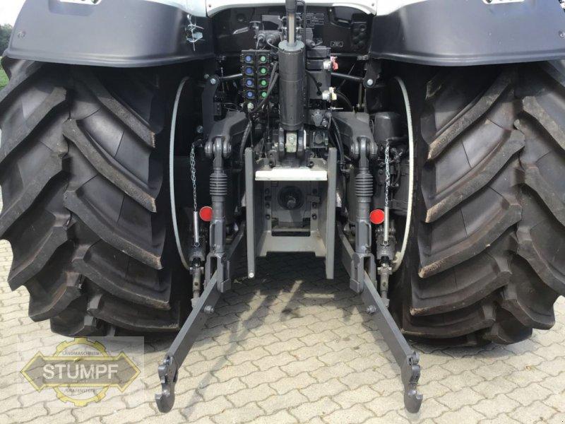 Traktor типа Valtra T 234 Direct, Vorführmaschine в Grafenstein (Фотография 4)