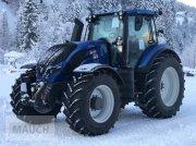 Traktor des Typs Valtra T 234 Direct, Neumaschine in Eben