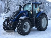 Traktor типа Valtra T 234 Direct, Neumaschine в Eben