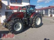 Traktor des Typs Valtra T 234 Direct, Neumaschine in Teising