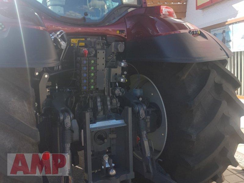 Traktor des Typs Valtra T 234 Direct, Neumaschine in Teising (Bild 10)