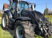 Traktor типа Valtra T 234 Direct, Neumaschine в Burgkirchen