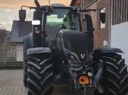 Traktor del tipo Valtra T 234 Direct, Gebrauchtmaschine en Steinfeld