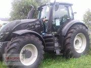 Valtra T 234 Direkt  Smart-Touch Tractor