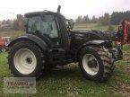 Traktor типа Valtra T 234 Direkt в Mainburg/Wambach