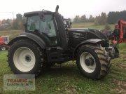 Valtra T 234 Direkt Traktor