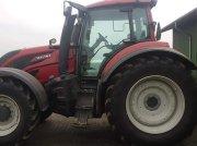 Valtra T 234 DK  Versu Traktor
