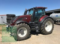 Valtra T 234 eD Traktor