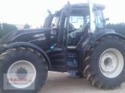 Valtra T 234 Smart-Touch Tractor