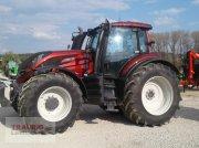 Traktor типа Valtra T 234 Smat-Touch, Gebrauchtmaschine в Mainburg/Wambach