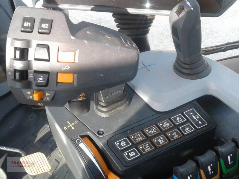 Traktor des Typs Valtra T 234 Smat-Touch, Gebrauchtmaschine in Mainburg/Wambach (Bild 12)
