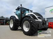Traktor a típus Valtra T 234 V VERSU, Gebrauchtmaschine ekkor: Stendal / Borstel
