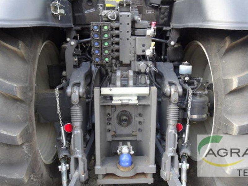 Traktor des Typs Valtra T 234 V VERSU, Gebrauchtmaschine in Uelzen (Bild 5)