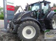 Traktor des Typs Valtra T 234 V VERSU, Gebrauchtmaschine in Uelzen