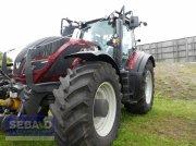 Valtra T 234 V Tractor