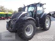 Traktor des Typs Valtra T 234 V, Gebrauchtmaschine in Twistringen