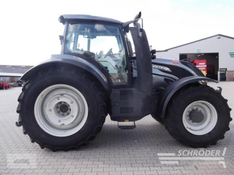 Traktor des Typs Valtra T 234 V, Gebrauchtmaschine in Twistringen (Bild 5)