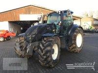 Valtra T 234 V Traktor