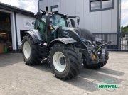 Traktor типа Valtra T 234 Versu Smart Touch, Gebrauchtmaschine в Blankenheim