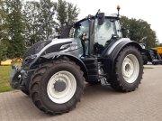 Traktor типа Valtra T 234 Versu (T234) SmartTouch, Auto-Guide Spurführung, FKH, Gebrauchtmaschine в Bocholt