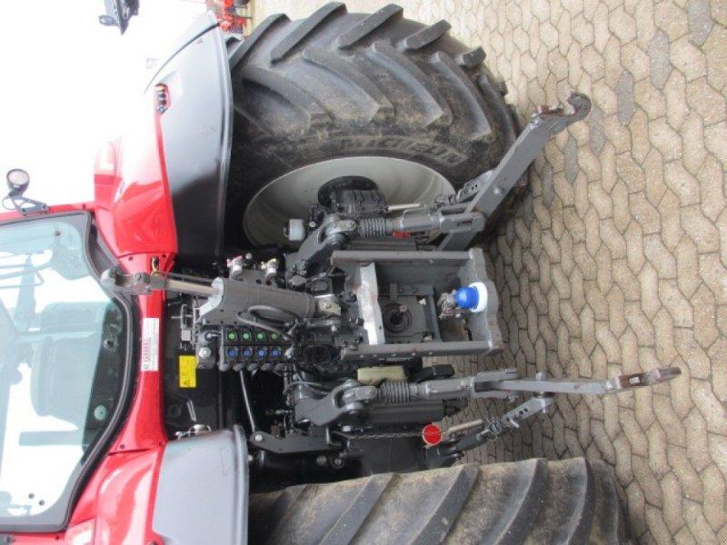Traktor des Typs Valtra T 234 Versu, Gebrauchtmaschine in Konradsreuth (Bild 14)