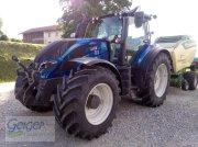Traktor типа Valtra T 234, Neumaschine в Drachselsried