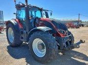 Traktor des Typs Valtra T 234, Gebrauchtmaschine in VESOUL