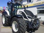 Traktor des Typs Valtra T 234, Gebrauchtmaschine in Bismark
