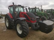 Valtra T 234A Tractor