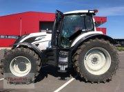Traktor typu Valtra T 234D aus geplatzter Finanzierung, Gebrauchtmaschine w Mainburg/Wambach
