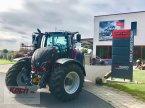 Traktor des Typs Valtra T 234D ST в Neumarkt / Pölling