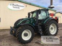 Valtra T 234V 1B8 Traktor