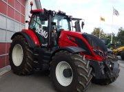 Traktor типа Valtra T 234V ST, Gebrauchtmaschine в Hobro