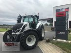 Traktor des Typs Valtra T 234V ST в Neumarkt / Pölling