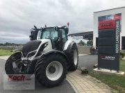 Valtra T 234V ST Traktor