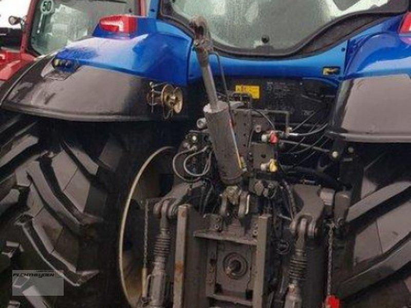 Traktor des Typs Valtra T 254 A MR19, Neumaschine in Rees (Bild 3)