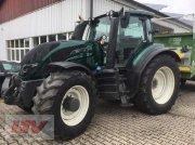 Valtra T 254 V Rüfa Traktor