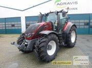 Valtra T 254 V VERSU Traktor