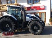 Valtra T 254 Versu Тракторы