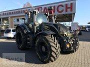 Valtra T 254 Versu Traktor
