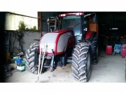 Valtra T120 Tractor