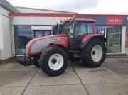 Traktor типа Valtra T130, Gebrauchtmaschine в Scherpenzeel